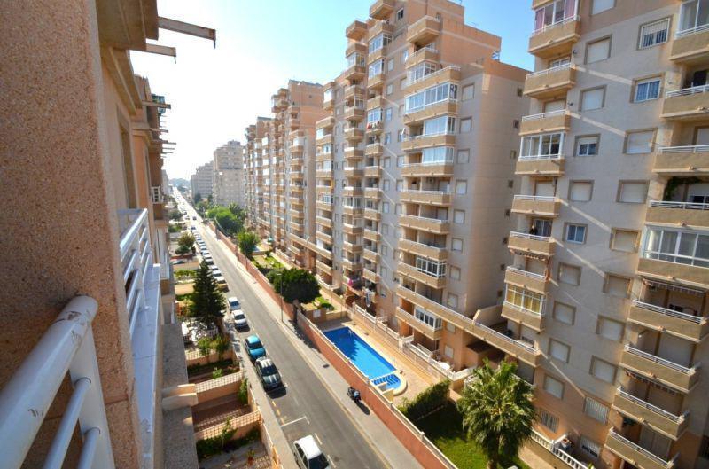 Недвижимость в Торревьехе, Испания для россиян