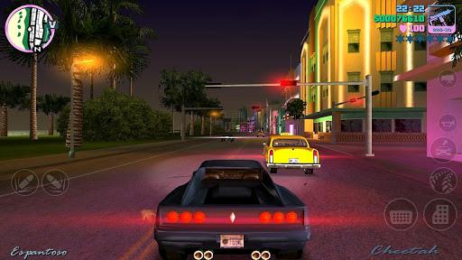 GTA: Vice City - PC Game Download Free Full Version