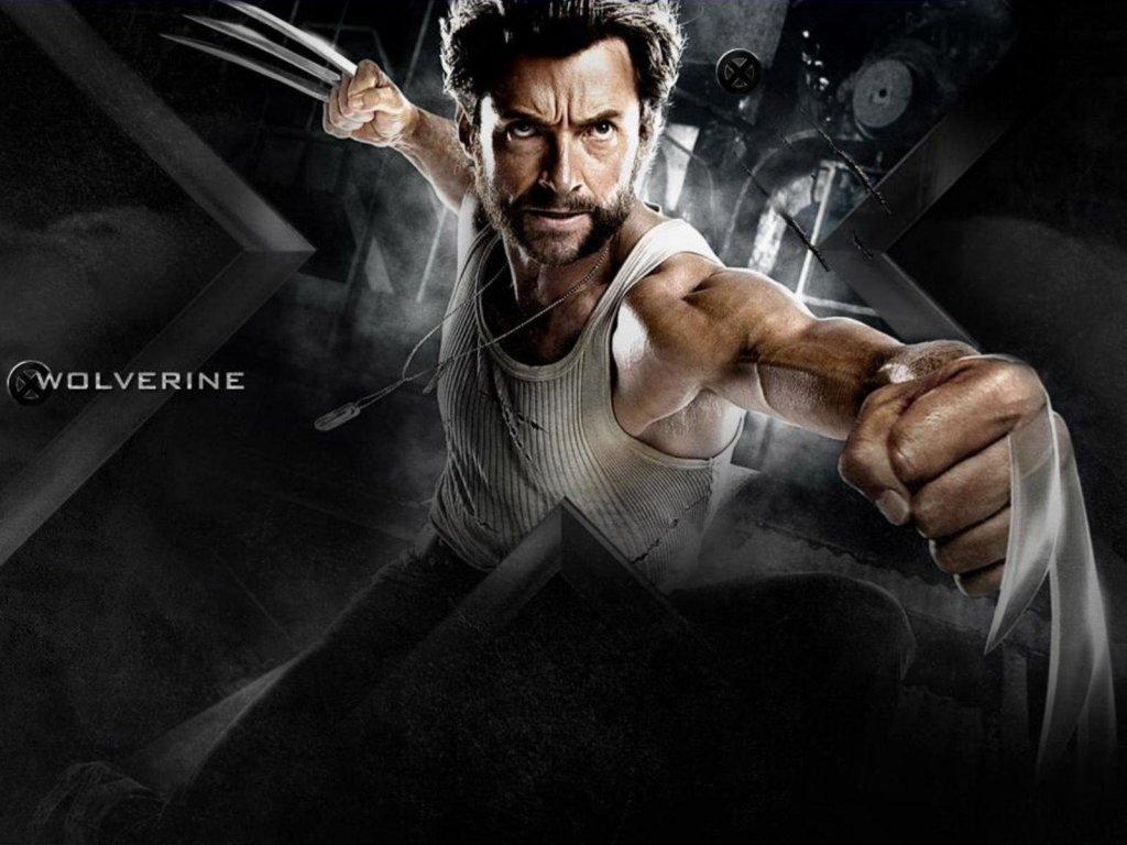 X-Men Origins: Wolverine (2009) Film online subtitrat