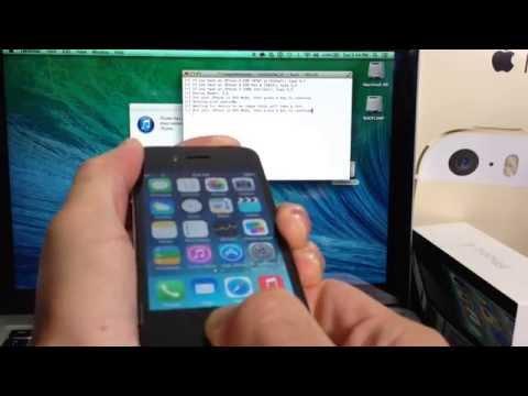 Iphone handbuch ios 7.1
