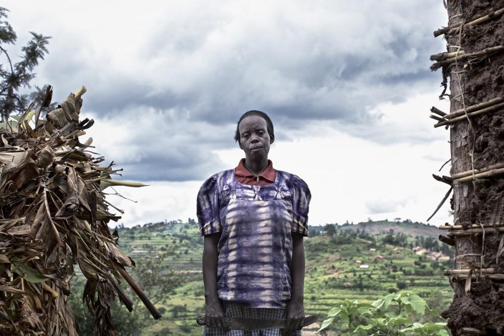 Rwanda Term Paper Topics