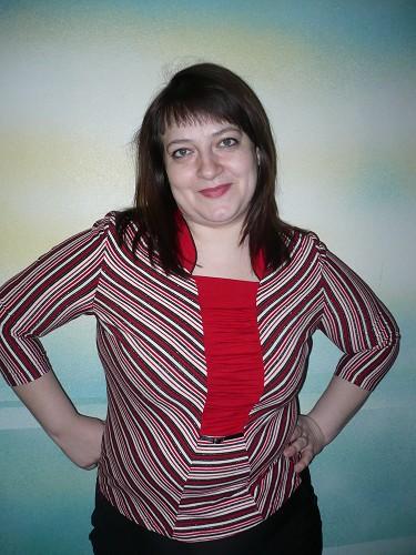 Знакомства женщины красноярск