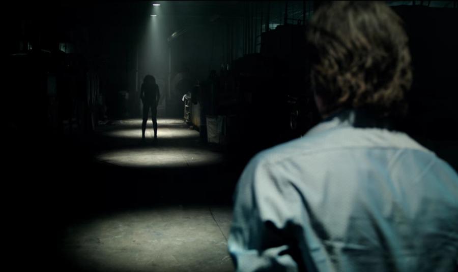 Watch Dark Circles online 2013 on 1ChannelMovie