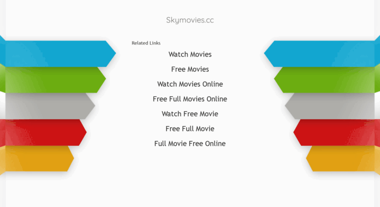 Watch Full Dubbed Movies Online free - Filmlinks4uis
