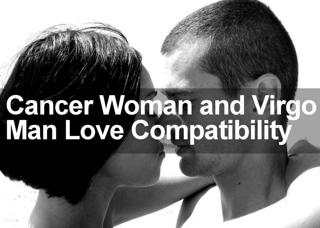 Cancer and Pisces Love Compatibility - ThoughtCo