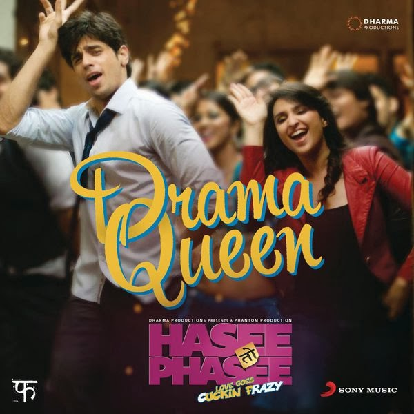 Drama queen hai video song download - Telecharger