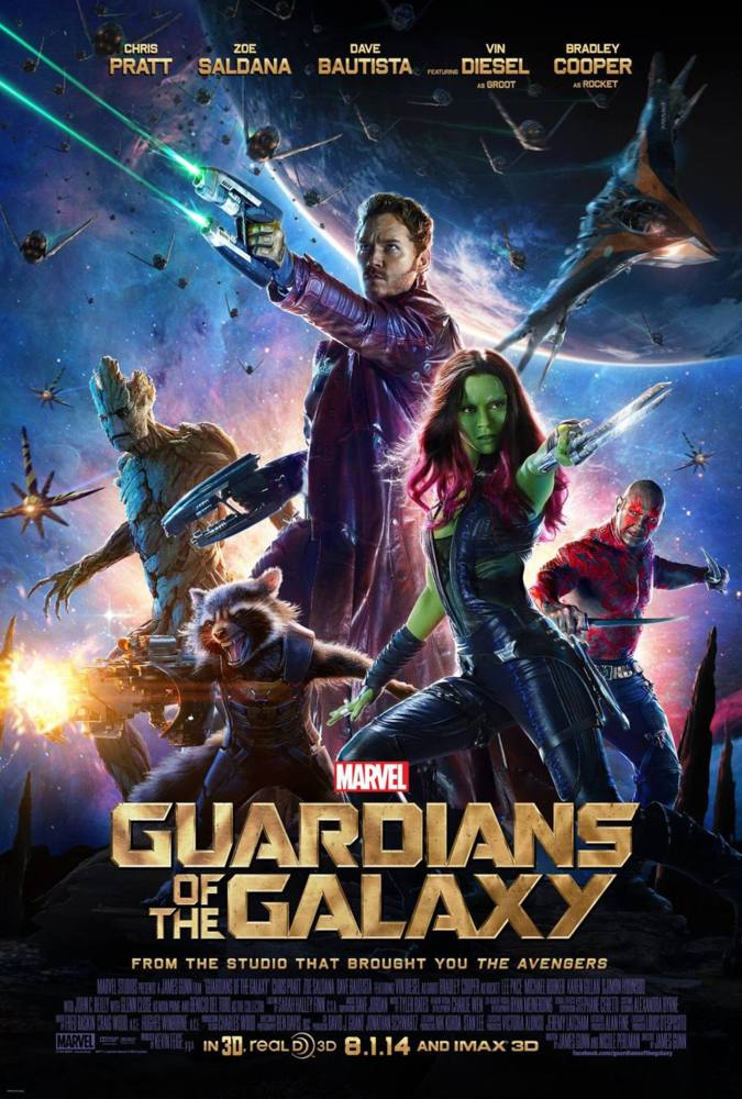 Watch Guardians of the Galaxy Vol 2 2017 full movie