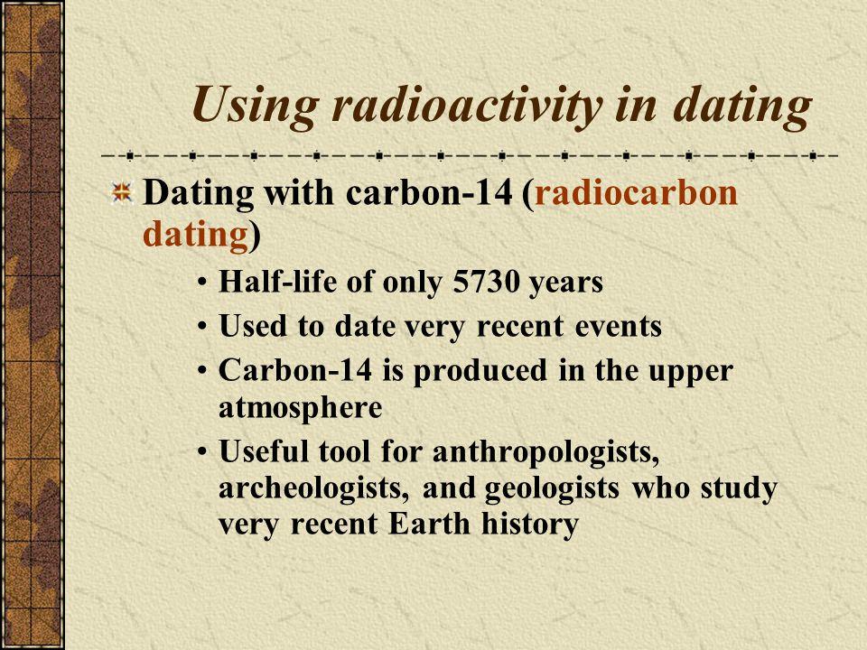 Nova radiocarbon dating één richting veronderstelt BSM uw het dateren van een ander lid