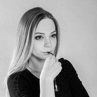 Фото Зиля Масеева