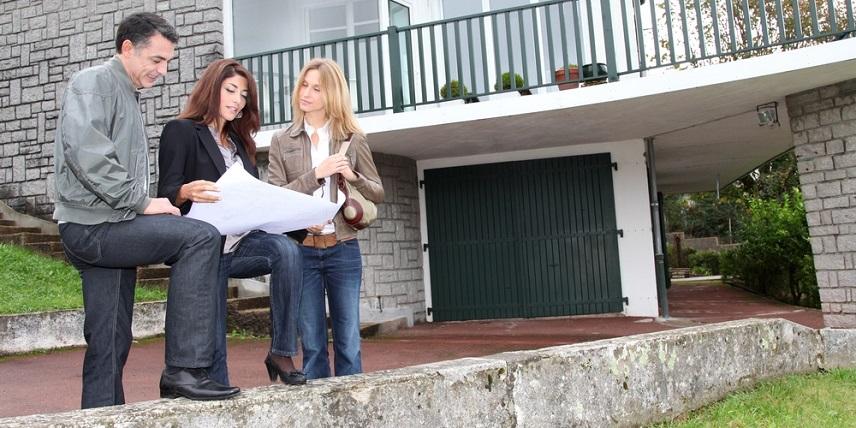 Что нужно для покупки квартиры в испании