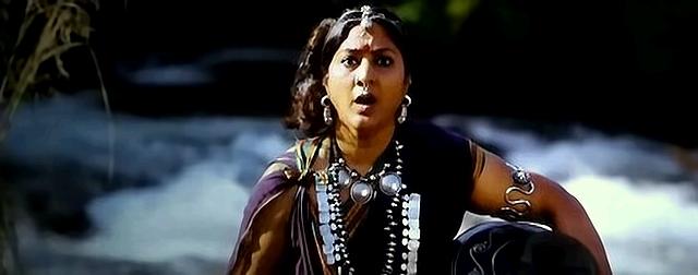 Baahubali 2 Full Movie Download HD 1080p Bluray