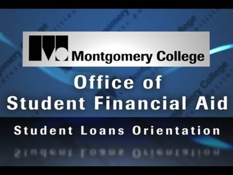 Montgomery loans