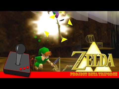 Genuine hyip programs zelda