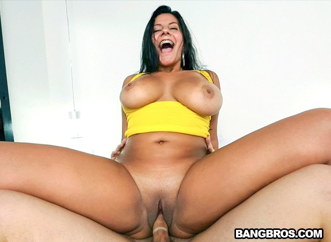 Free big tit pornstar