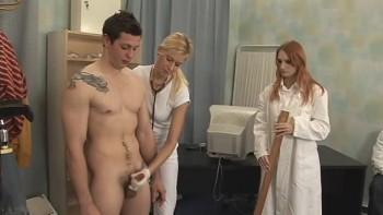 Redhead mature porn pics