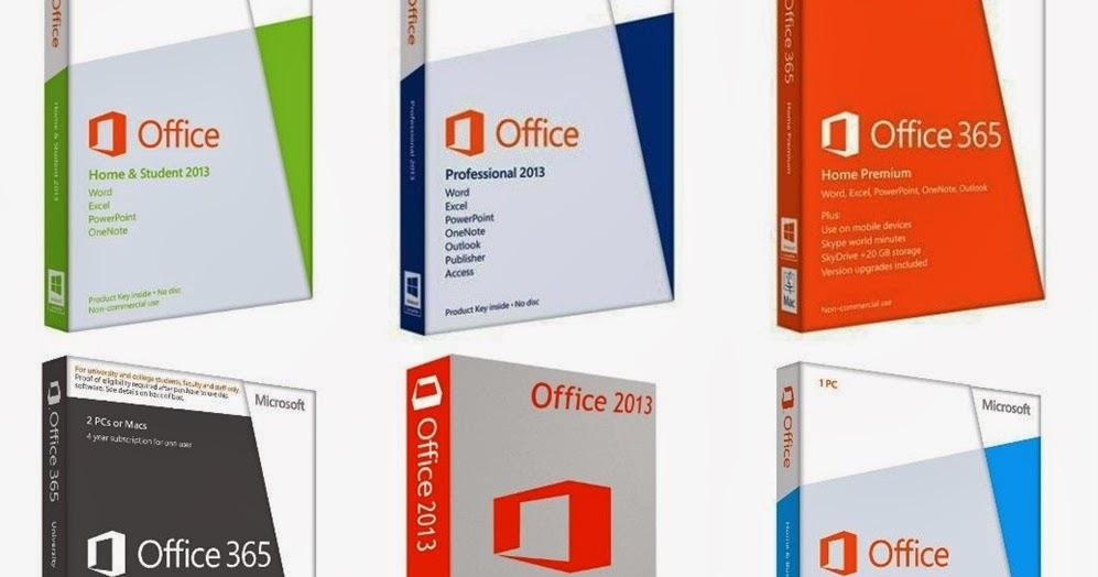 Benutzerhandbuch microsoft office 2013