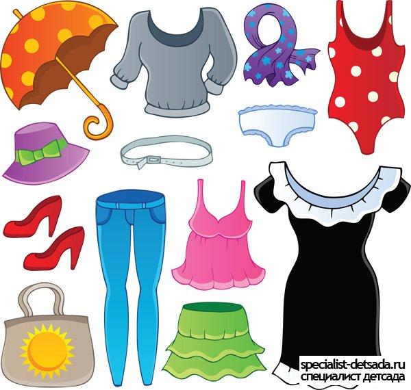 Магазин женской одежды jennyfer дженнифер - bigsale by