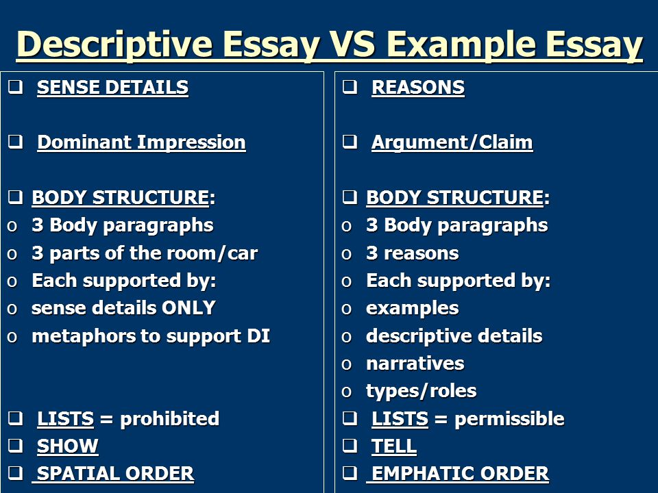 Excellent 500 word essay help here and now!