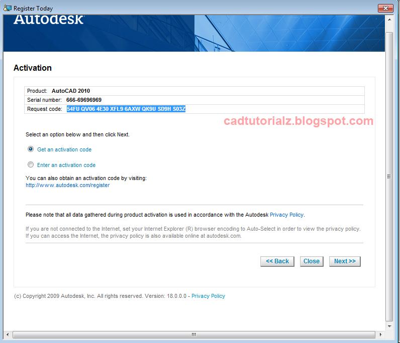 autocad xforce keygen generator free download