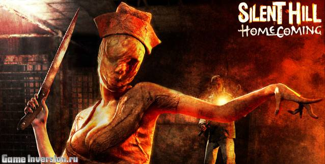 Silent Hill Free Movie Download HD - FOU MOVIES