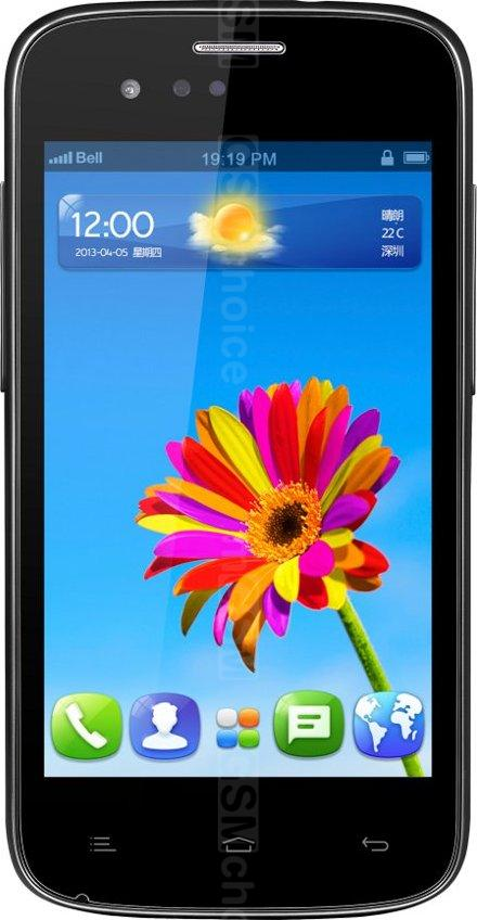 Pdf reader for gionee p2