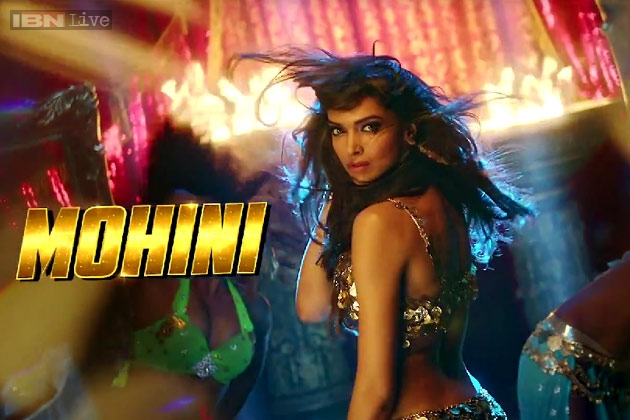 Happy New Year Film Songs For Download free download