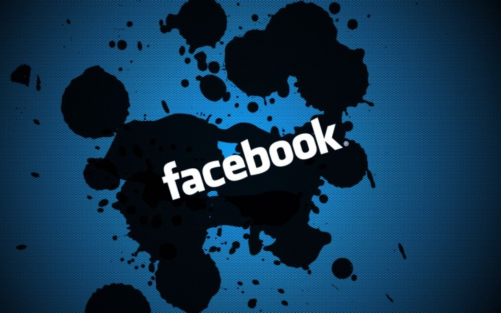 How To Download Your Facebook Photos - Ubergizmo