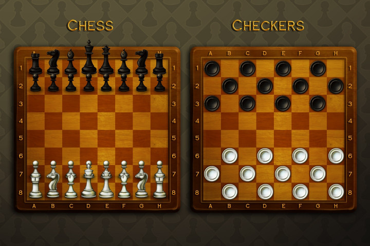 Chess Free - Download and Play Free On iOS and Android
