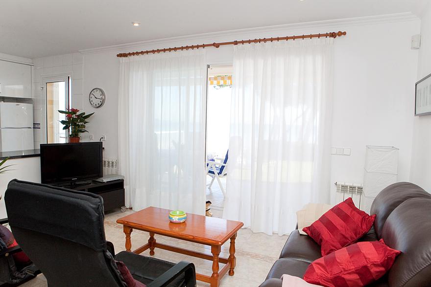 Снять апартаменты, дом, квартиру, виллу, студии на Майорке
