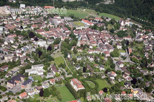 Stadt Burgdorf - Startseite