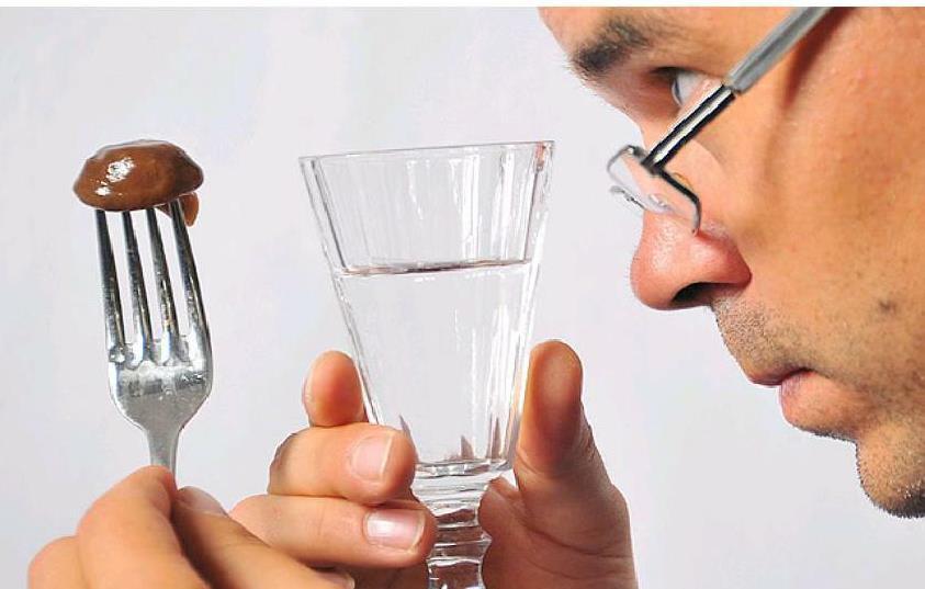 Доктор геллер алкоголизм