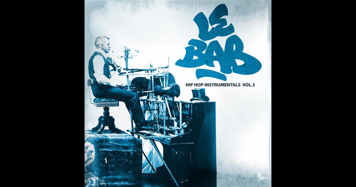 Free Beats by Pro Rap Beats - Instant Download