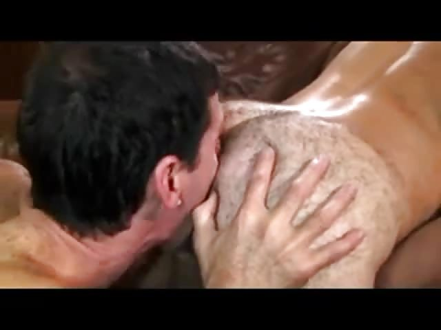 Big cock sex pictures