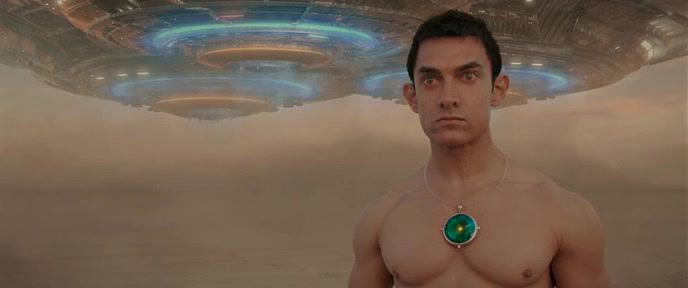 Bollywood Movies 2014 – Watch online hindi movies hd