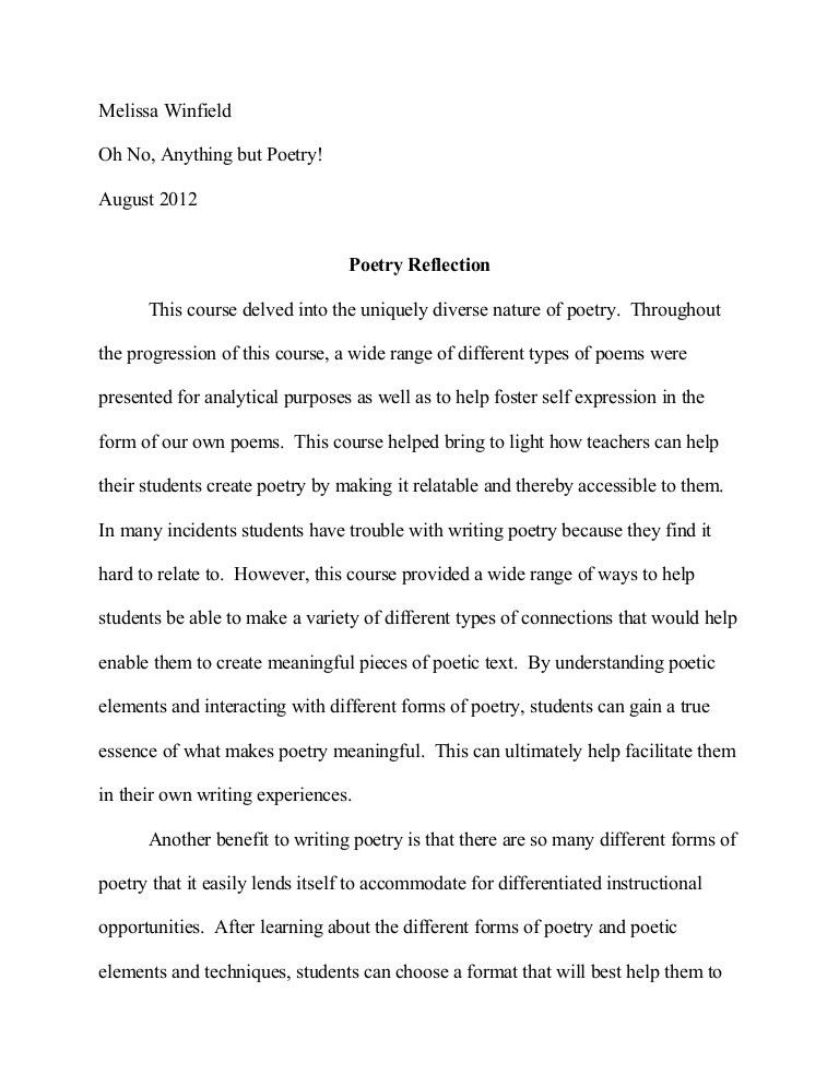 Sample High School Admission Essays Discourse Community Essay Example  Topics And Well  English Essays also Spm English Essay Write My Discourse Community Essay Example Essay Thesis Examples