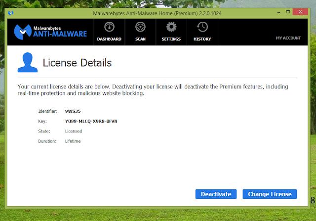 bytefence license key list free
