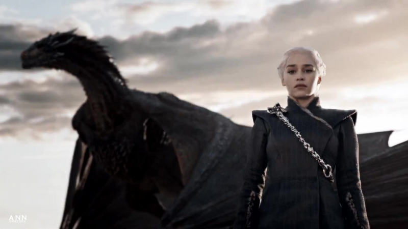 Watch Game of Thrones Online - Full Episodes - All