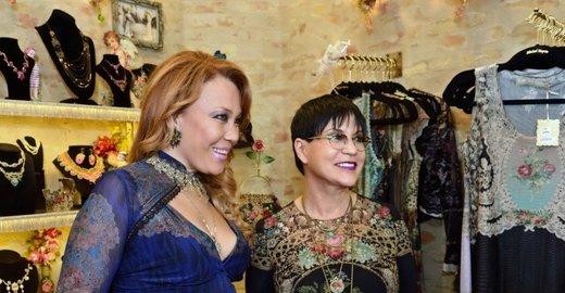 open-style.платья купить в интернет магазине в розницу