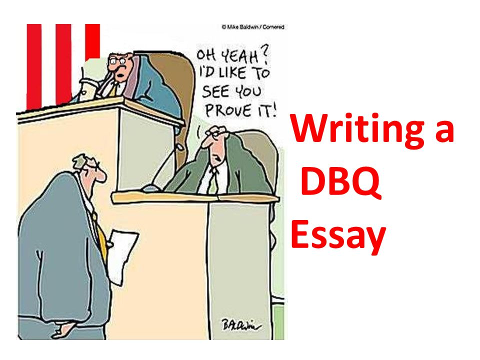writing a dbq essay where to find the best dbq examples  prepscholar