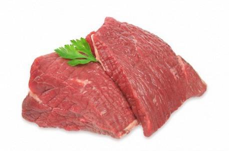 Какую часть говядины лучше покупать на салат