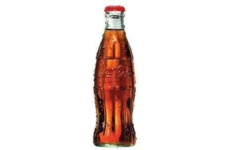 Кока кола дип напиток алоэ вера купить