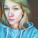 Maria Paskannaya
