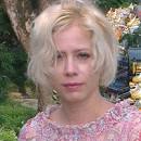 Tatiana Burlakova