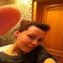 Лена Зеленцова