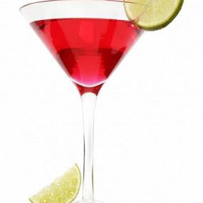 коктейль с бренди рецепт