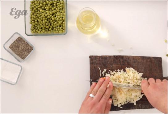 Вторые блюда: пошаговые рецепты с фото