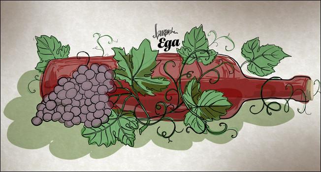 Что такое кошерное вино