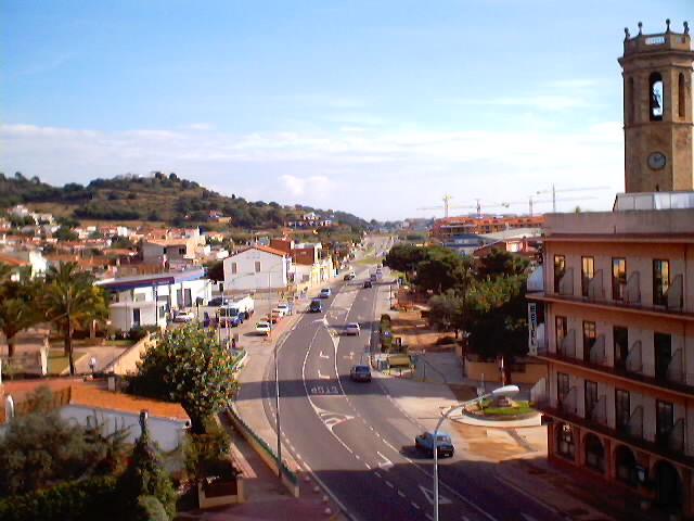 Квартира в кипр пинеда де мар