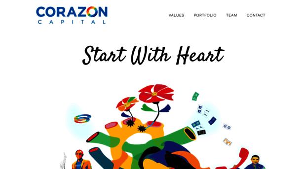 free latin online dating