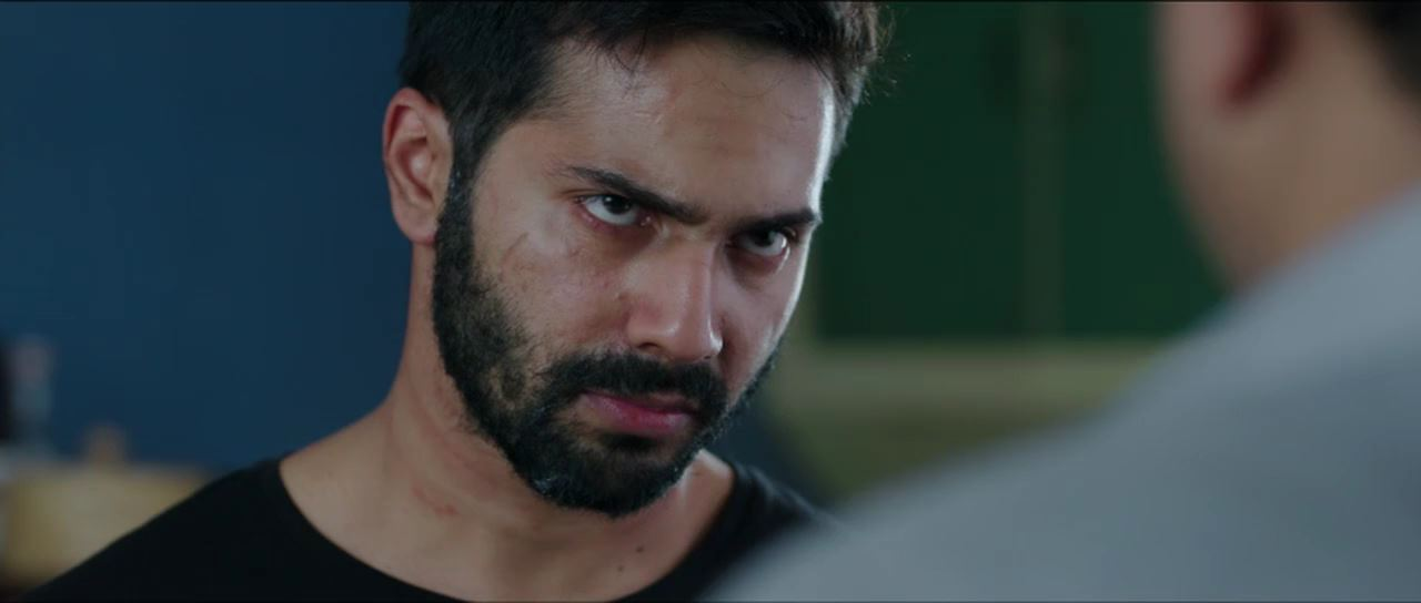 Badlapur Hindi Full Movie Watch Online - Todaypk